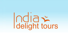 www.indiadelighttours.com