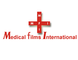 http://medical-films-international.com