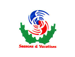 www.seasonsandvacations.com