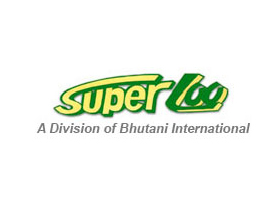 www.superlooindia.com