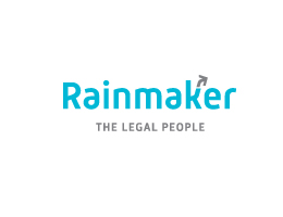 http://www.rainmaker.co.in/