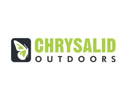 www.chrysalidoutdoors.com