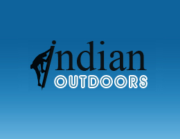 http://www.indianoutdoors.com/